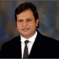 Amit-Kr-Singh-(AK-Sir)