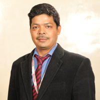 Amit Kumar Rathore