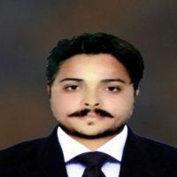 Ashish-Dadwal