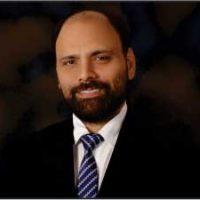 Dr.-Deepak-Joshi-(DJ-Sir)
