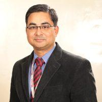 Jayant Chittora