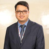 Nitin Vijay