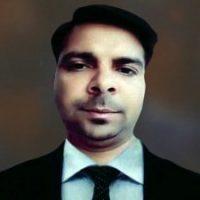 Padam-Singh-Rathore