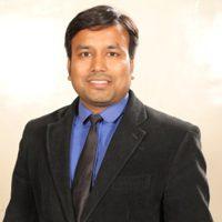 Pavan Vijay