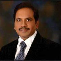 Rajneesh-Kumar-(RK-Sir)