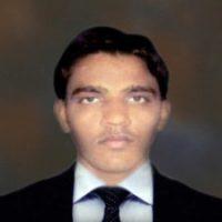 Ram-Kishan-Patidar