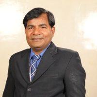 Ram Ratan Dwivedi