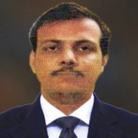 Shobhit-Mittal