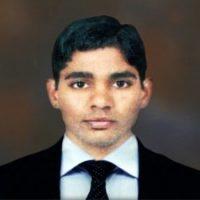 Surendra-Jangid