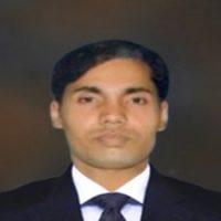 Upendra-Kumar