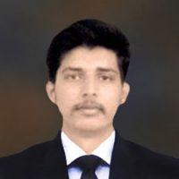 Vivek-Rai