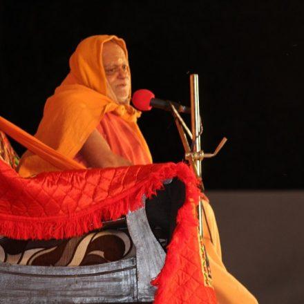 Dharmsabha