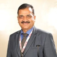 Krishna Kumar Singh Chouhan