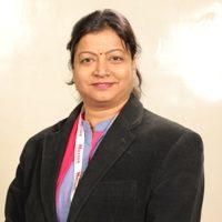 Renu Singh