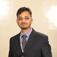 Shobhit Patel