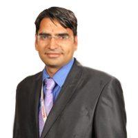 Ajay-Prakash-Gautam
