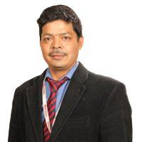 Amit-Kumar-Rathore
