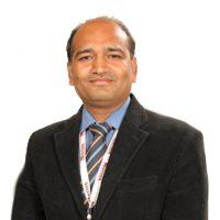 Durgesh-Pandey