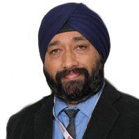 Harmeet-Singh-Bindra