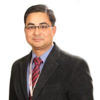 Jayant-Chittora