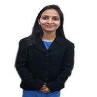 Nandini-Singh