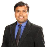 Pavan-Vijay