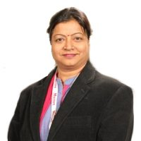 Renu-Singh