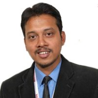 Sanjeev-Kumar-Bhadoriya