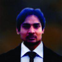 Rajeev Pal