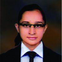 Rekha Jat