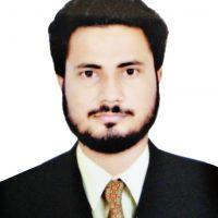 Azeem Farukhi