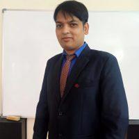 avinash kishore