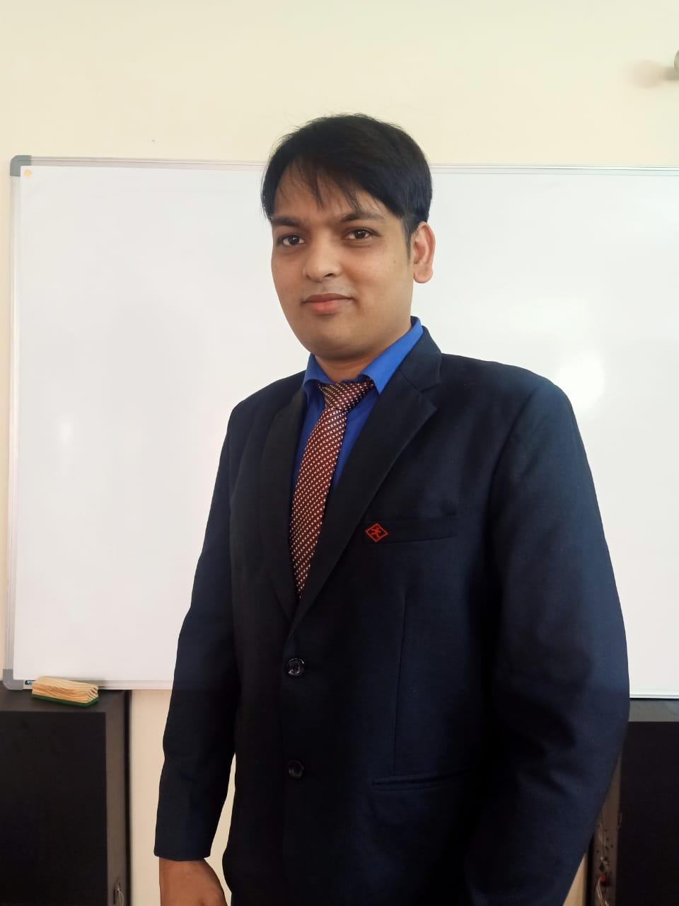 A.K.P Sir-profile-image